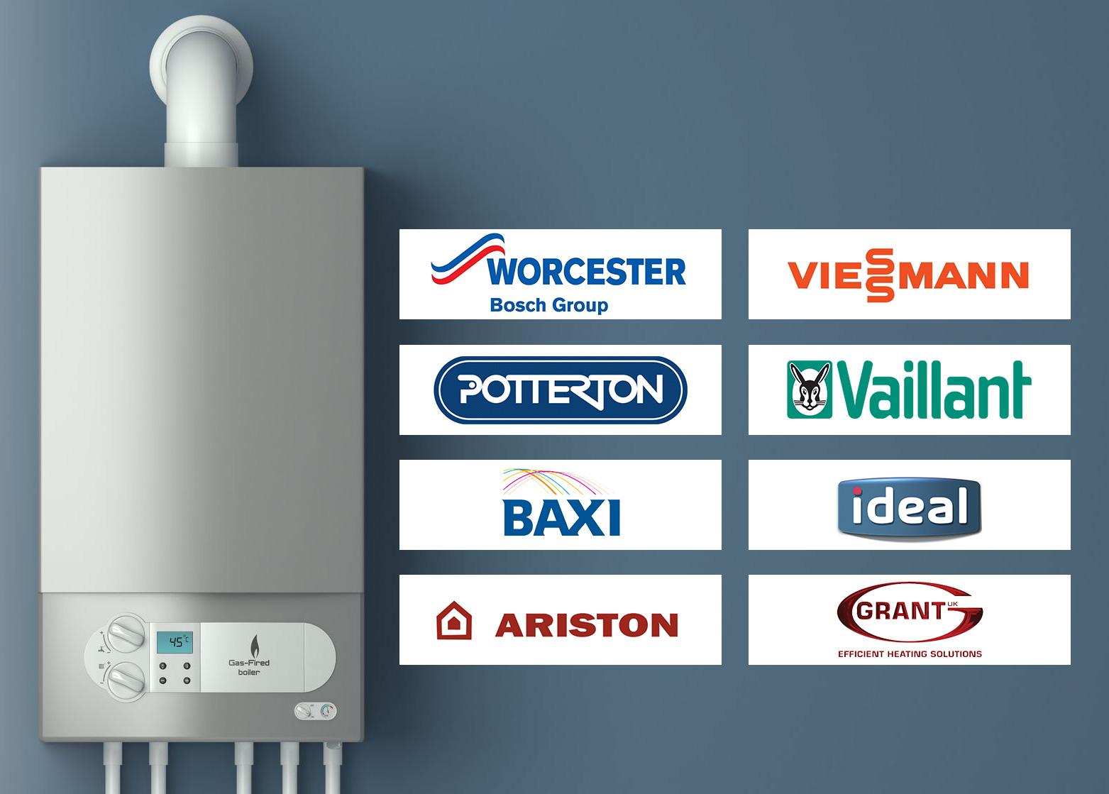 boilers-heating